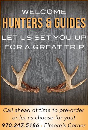 HunterGuides button planning pg