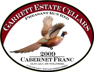 garrett-Estate-Cellars